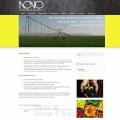 www.novofarmingafrica.com