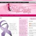 www.pinkchicks.co.za