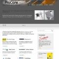 www.procaresol.co.za