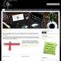 www.livingpromo.co.za