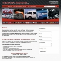www.superautobody.co.za