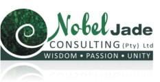 nobel jade consulting