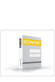 Economy Power Package